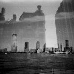APX_doppel_NYC_0007