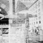APX_doppel_NYC_0012-2