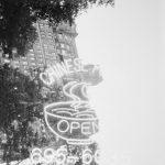 APX_doppel_NYC_0016-2
