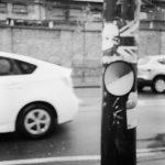 APX_push_LDN_NYC_0030