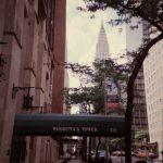Agfa Portrait_NYC_0003