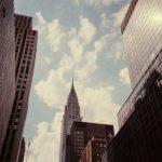 Agfa Portrait_NYC_0004
