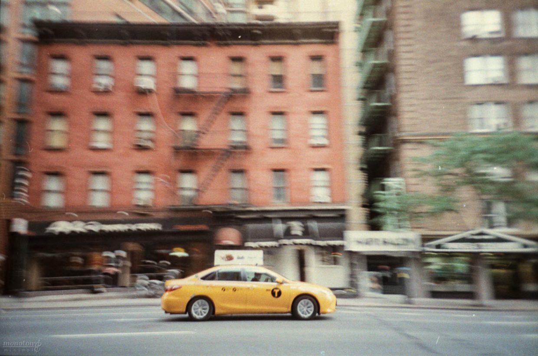 Agfa Portrait_NYC_0007